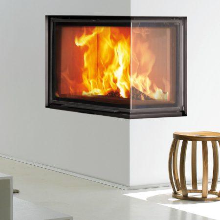 Wood burning 3