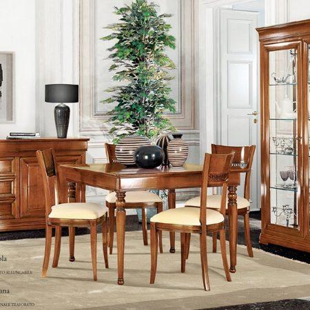furniture 1